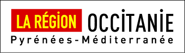 occitanie pm logo horizontal couleur a6d0b